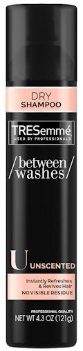 Dry Shampoo 1a 10-18-19