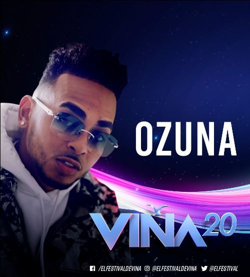Ozuna 3a 10-09-19
