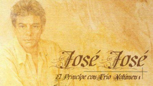 Principe con Trio #1a 1 10-04-19
