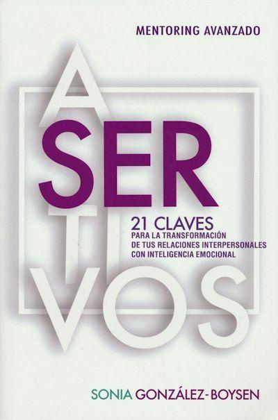 Sonia González Boysen libro 1a 11-25-19