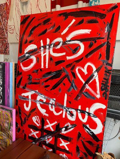 Marisela arte 2a 11-12-19