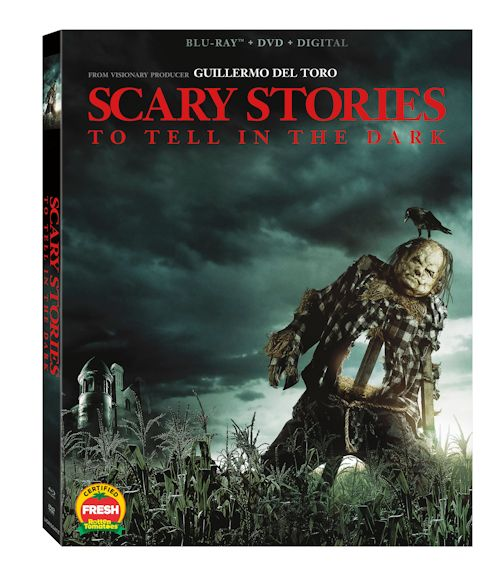 Scary Stories 2a 11-05-19