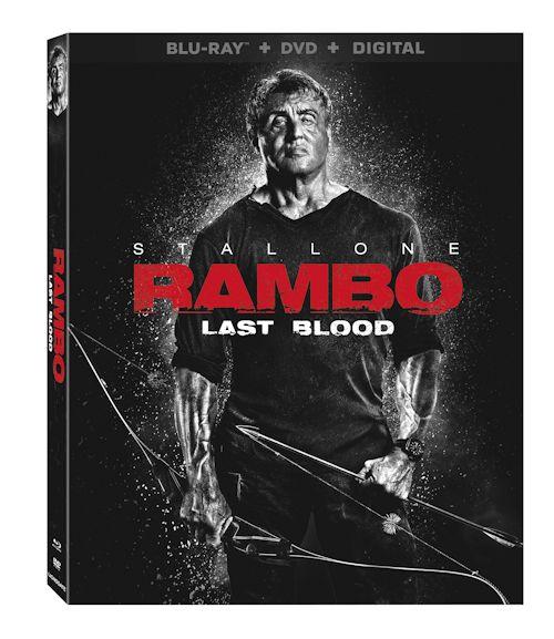 Rambo- poster 2a 12-16-19