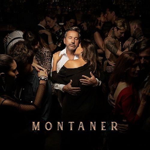 Ricardo Montaner 2a 01-13-20