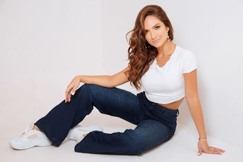 Kimberly Reyes 5a 01-13-20